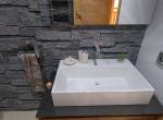 Salle de bain 3D, studio animation et 3D image virtuelle