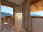 Chalet prestige 3D, vue d'intérieur 3D, agence 3D Rhône Alpes