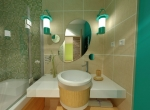 center-parcs-visite-virtuelle-salle-bain