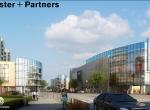 Centre_commercial-Brisol-ST-Pauls