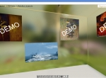 la-maison-des-sagesses-galerie-virtuelle-3d