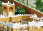 Oasis-de-Noria-Marrakech-decoration