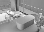 Image 3D, gamme Aqua Dolce 3D, agence 3D Rhône-Alpes