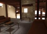 Espace détente 3D, studio d\'animation Lyon