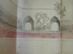 detail-theatre-3d-clermont-ferrand-003