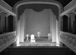 wakan-theatre-3d-filair_3