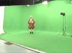 wakan-theatre-tournage-fond-vert-2