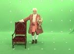 wakan-theatre-tournage-fond-vert-32