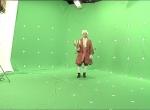 wakan-theatre-tournage-fond-vert