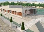 Yacht-de-Paris-La-barge-3D, yacht-de-prestige-en-visite-virtuelle-3D