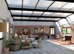 Yacht de prestige, 3D réalisation, 4D Univers studio