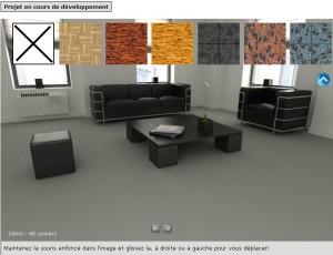 demo-parquet-simulation