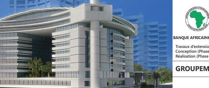 Banque Africaine de Developement