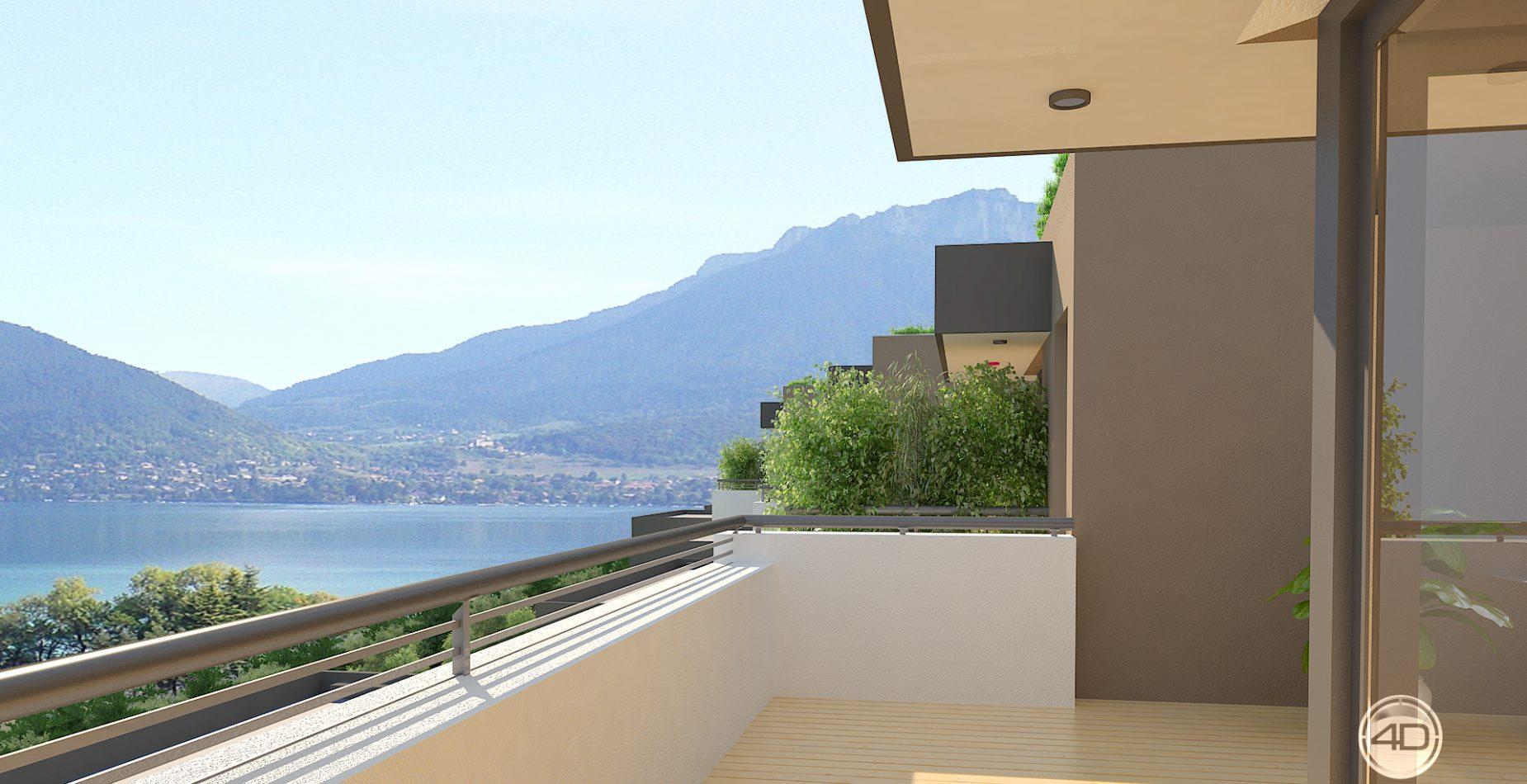 Edificio_4D-univers-townhouse_lac_annecy_3D-villa_00006