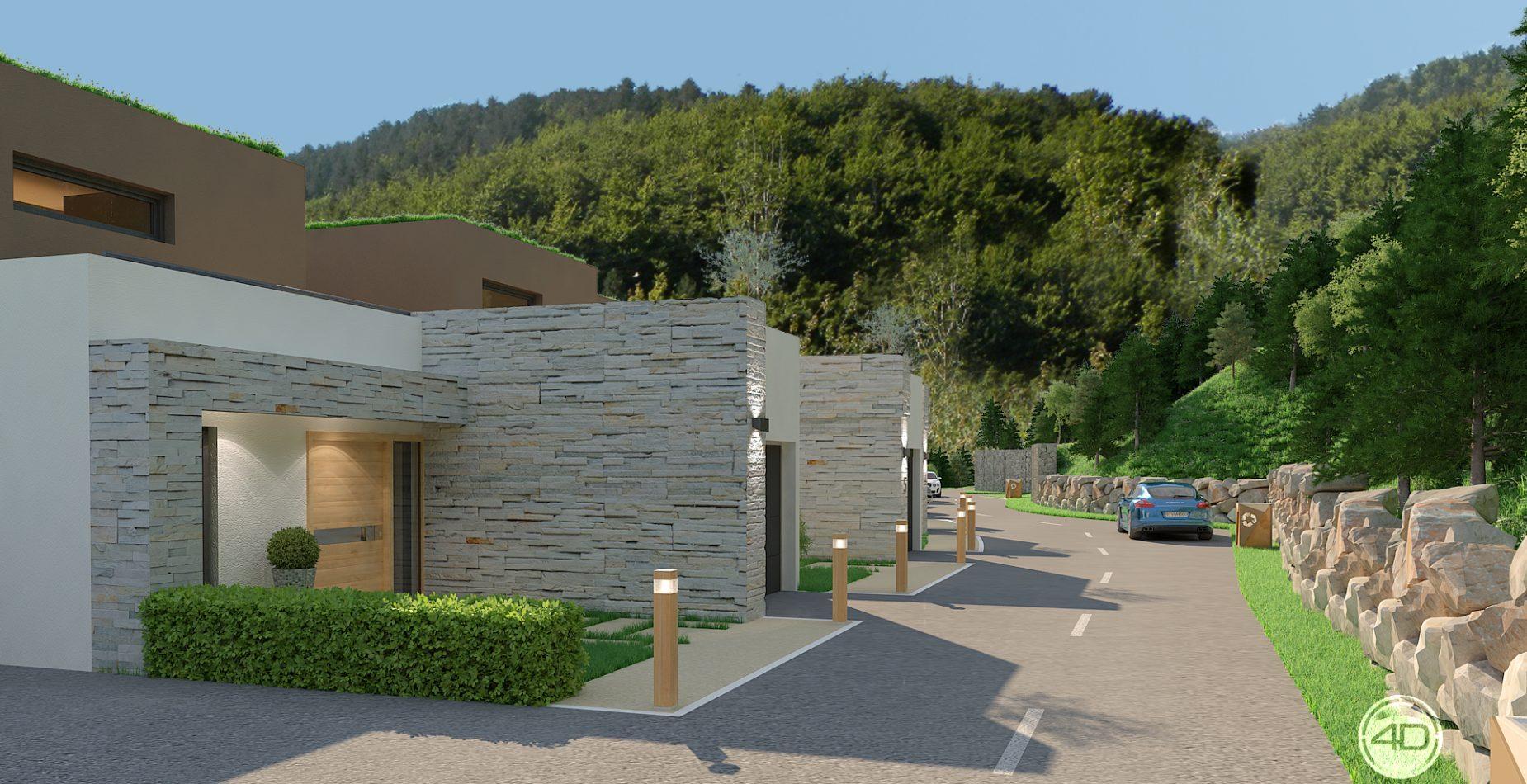 Edificio_4D-univers-townhouse_lac_annecy_3D-villa_00011