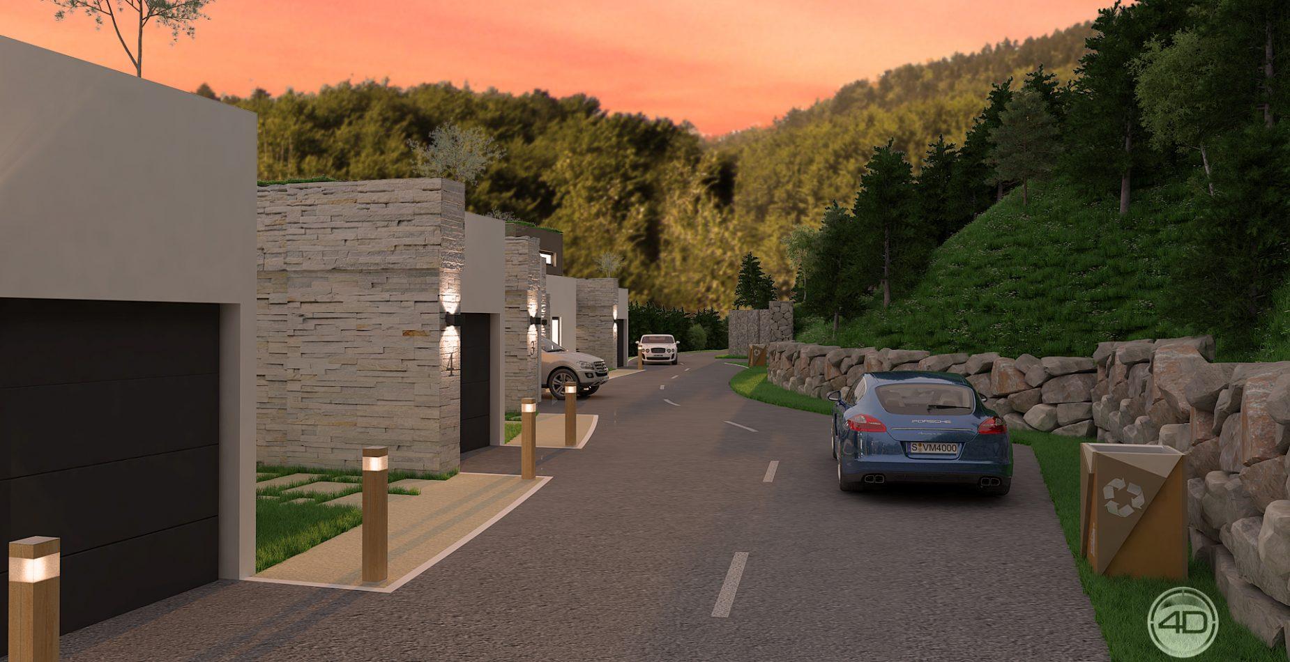Edificio_4D-univers-townhouse_lac_annecy_3D-villa_00014