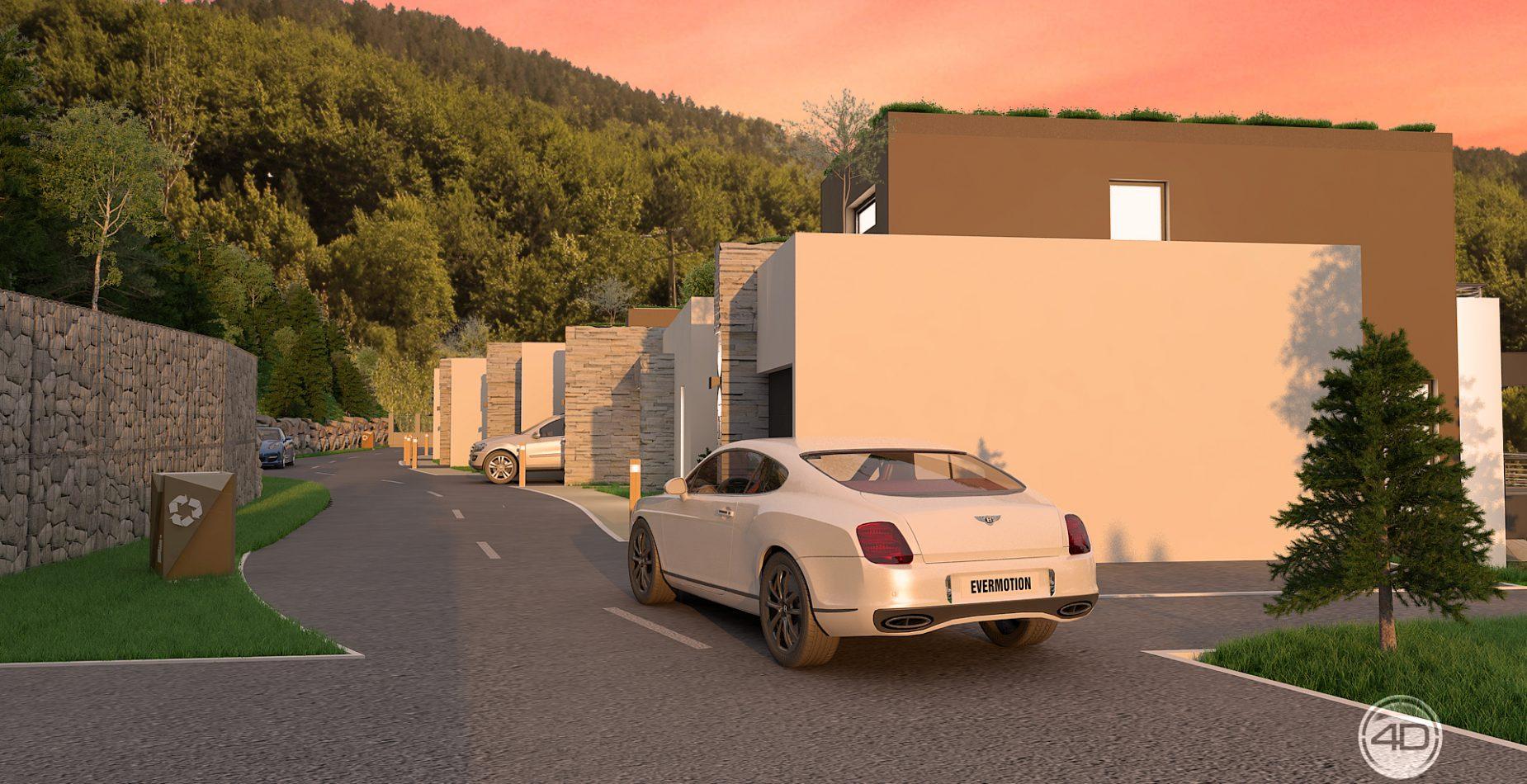 Edificio_4D-univers-townhouse_lac_annecy_3D-villa_00016