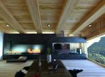 Salon 3D, chalet 3D, studio d\'animation 3D Lyon