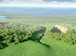 eco-geo-3D-2.jpg