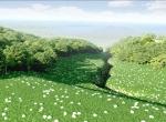 eco-geo-3D.jpg