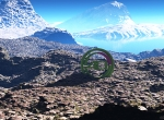 planet-3D-ecosysteme-vue3.jpg
