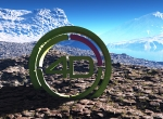 planet-3D-ecosysteme.jpg