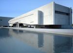 Architecture 3D - Dubai-Foster& Partners - Bibliotheque The Classic Sound