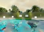 la-maison-des-sagesses-aquarium-vue2