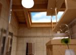 Design 3D, salle de bain 3D