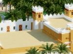 Oasis-de-Noria-Marrakech-decoration-maroc-traditionnelle