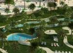 Oasis de Noria espaces aquatiques