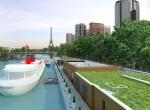 visuel-3d-Yachts-de-Paris-Amenagement-quai-Javel