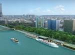 visuel-3d-Yachts-de-Paris-Amenagement