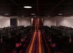 Cinéma 3D, visite virtuelle, Rhône Alpes
