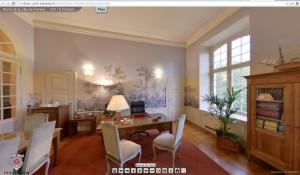 visite-virtuelle-Mairie-Rixheim