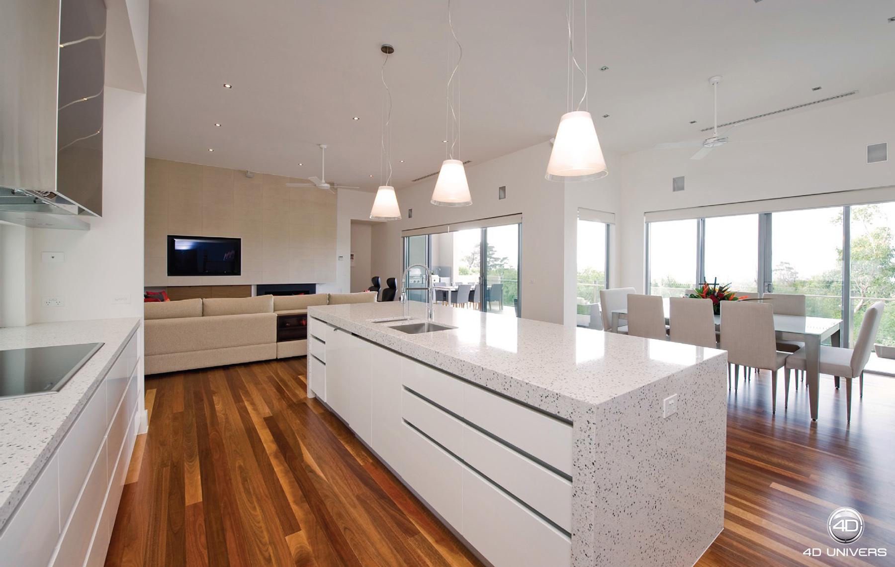 Architecte Interieur 3D Gratuit interieur-3d-luxe-salon | 4d univers • studio animation 3d