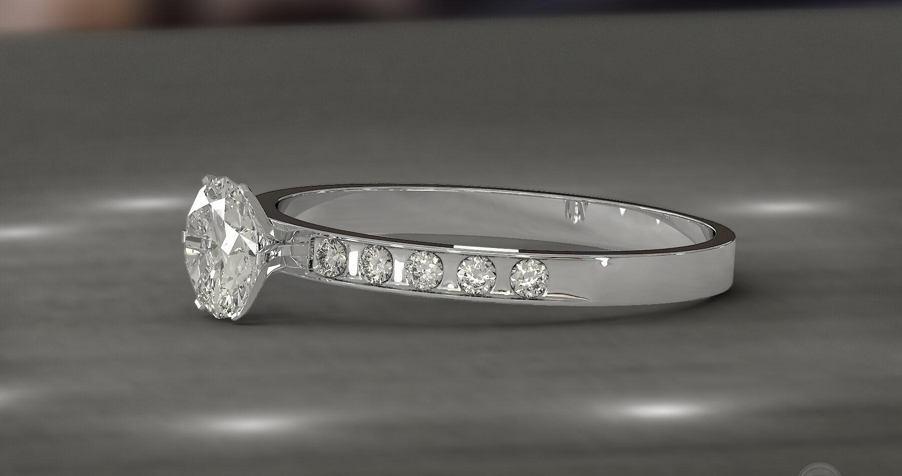 Forever-3D-bijoux