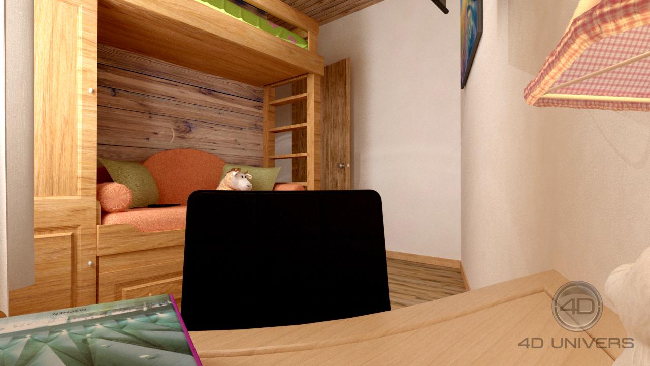 chambre1-A30001