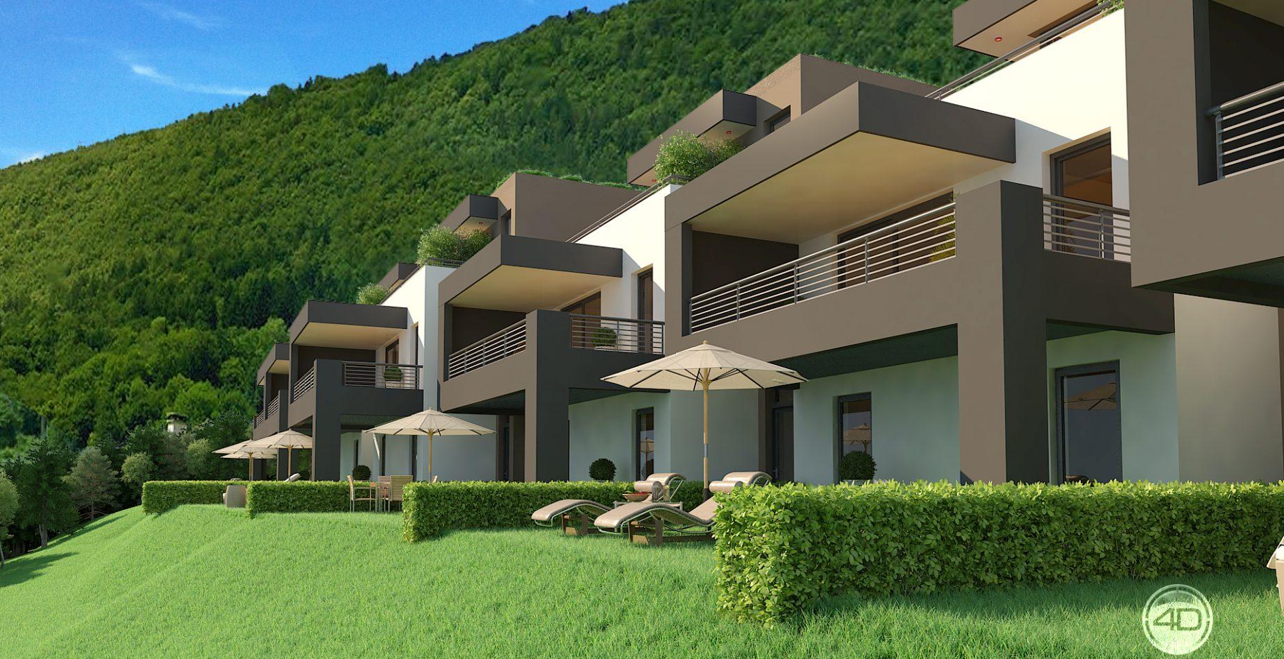 Edificio_4D-univers-townhouse_lac_annecy_3D-villa_00007