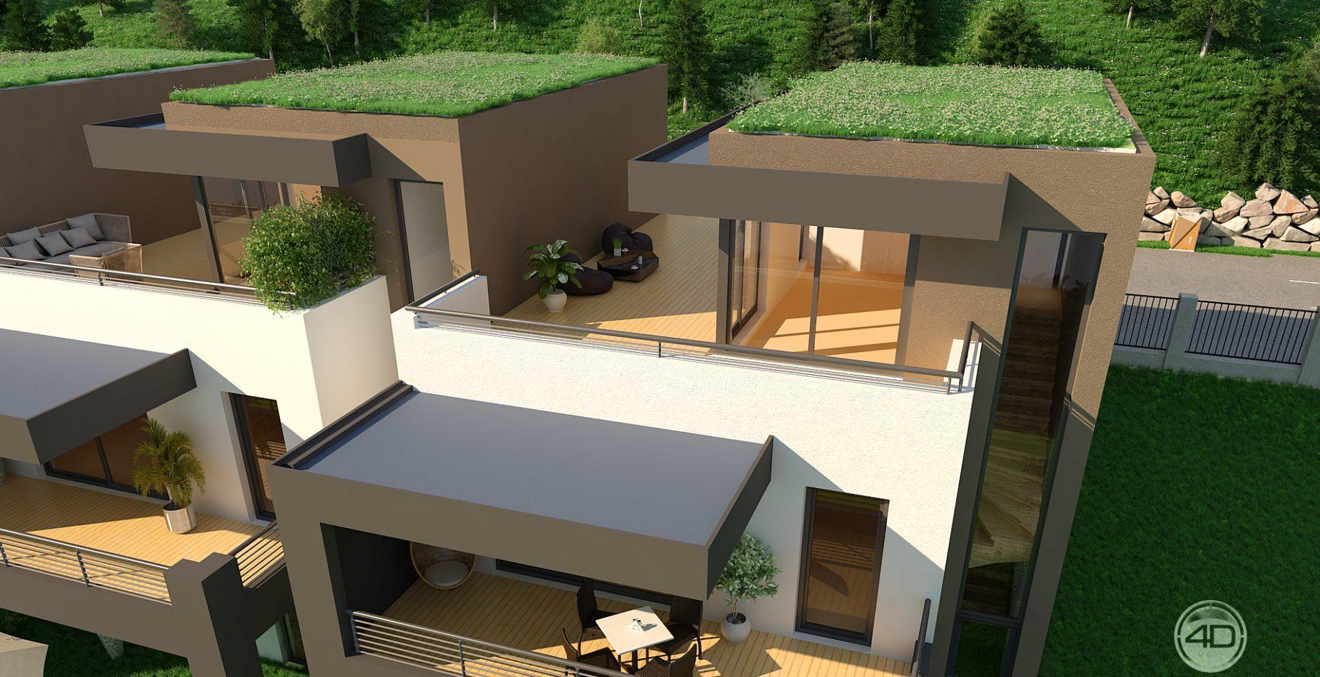 Edificio_4D-univers-townhouse_lac_annecy_3D-villa_00008