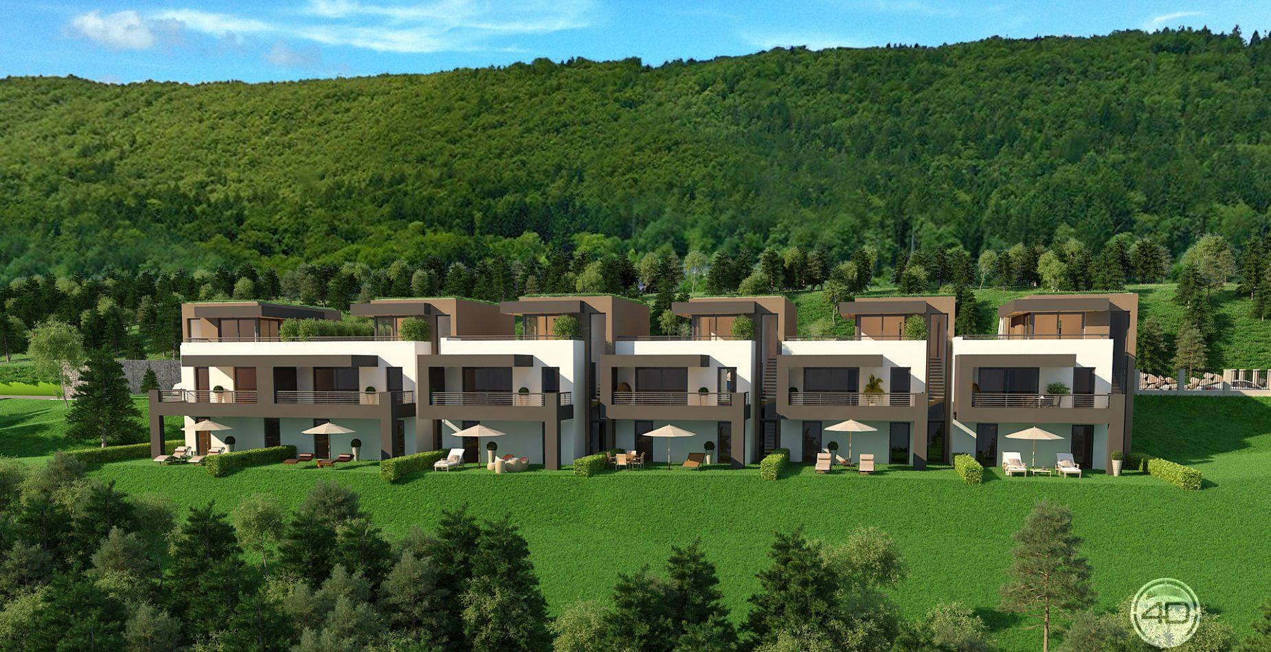 Edificio_4D-univers-townhouse_lac_annecy_3D-villa_00009