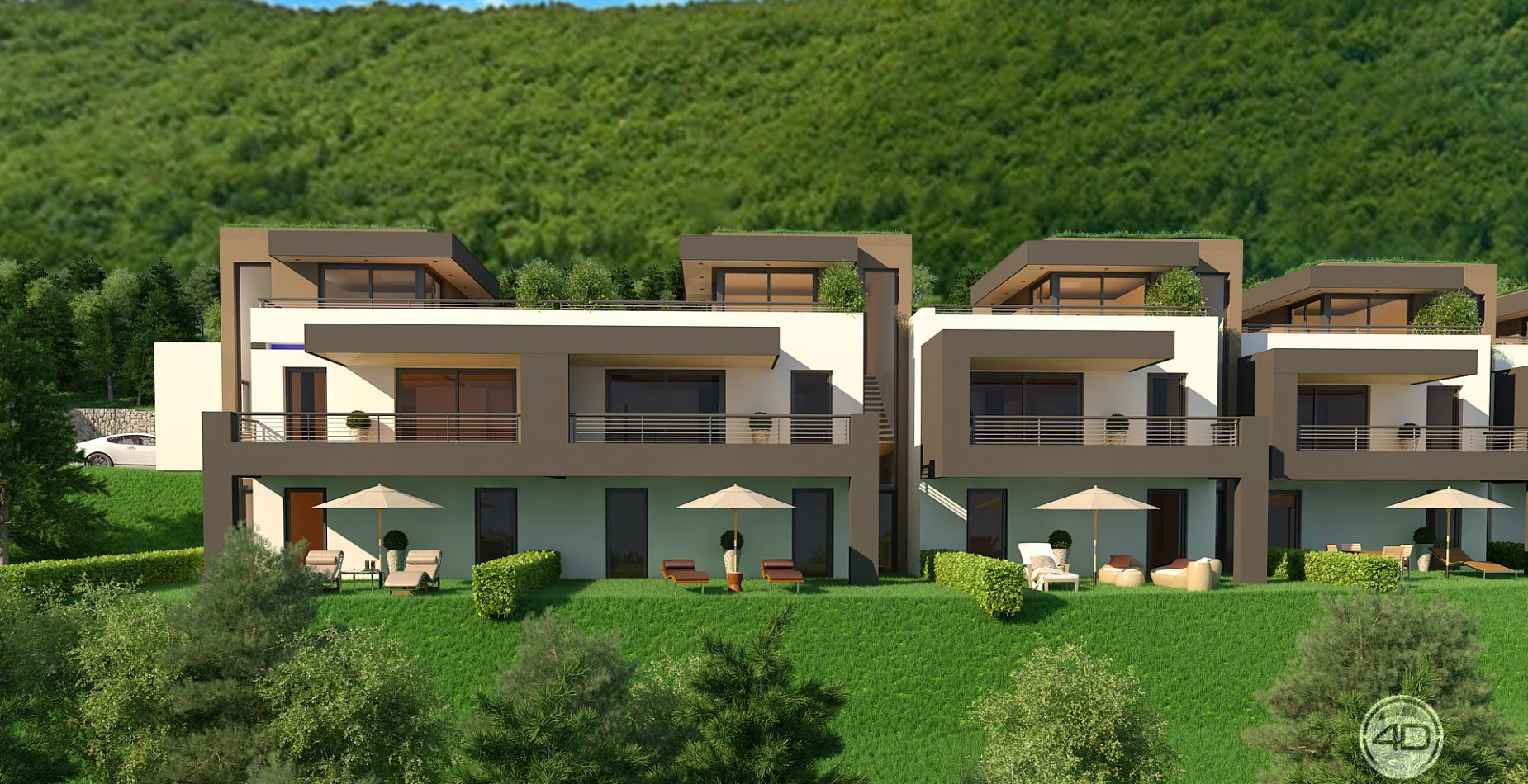 Edificio_4D-univers-townhouse_lac_annecy_3D-villa_00010