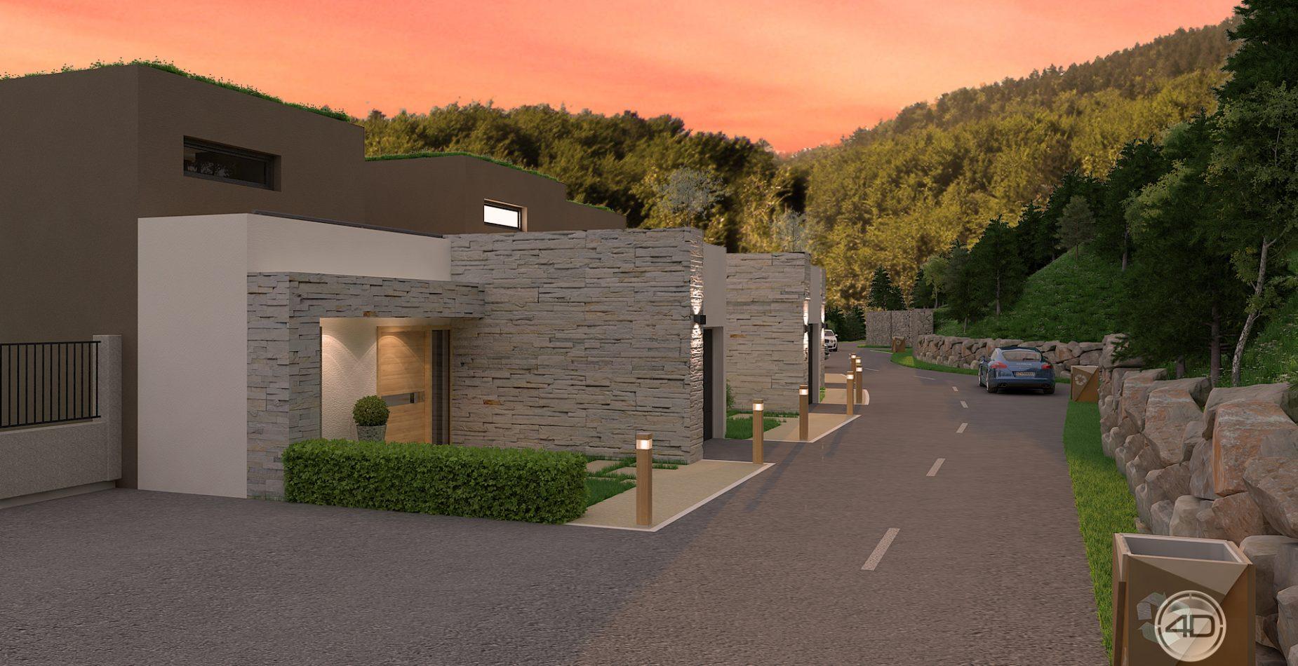 Edificio_4D-univers-townhouse_lac_annecy_3D-villa_00013